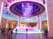 Birthday Trip 2014: Macau