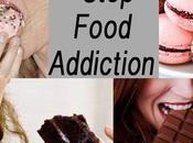 Deal With Food Addiction