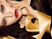 Beauty News Dior Golden Shock Collection Holiday 2014