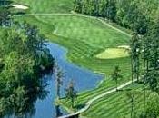 Three #Golf Courses Myrtle Beach Worth Trip