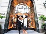 Charlotte Tilbury Launches Bergdorf Goodman Nordstrom Grove