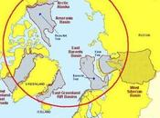 Russia Begins Large-scale Militarization Arctic
