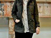 About: Filson SS15 Preview
