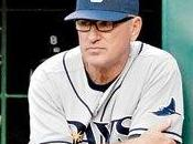 Maddon Leaving Tampa Rays That's Deal