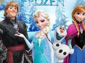 What Teaching Children Worshipping Elsa