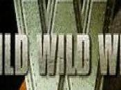 Wild West (1999)