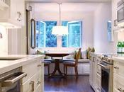 Perfect White Paint ((Benjamin Moore Cloud White) Absolutely Avoid