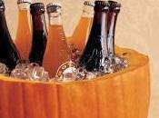 Favorite Halloween DIYS