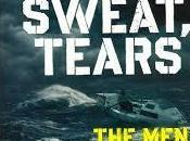 Salt, Sweat Tears Ocean