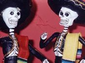 FESTIVALS MEXICO: Dead, Guest Post Stalcup
