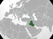 Best TEFL Jobs Iraq