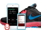 Apple Nike Working Together Again