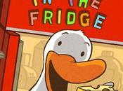 """Children's Book Review: """"Duck Fridge,"""" Jeff Mack"""