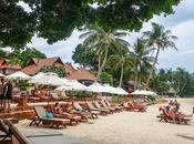 Renaissance Samui Resort Spa: Exploring Sanctuary