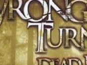 Wrong Turn Dead (2007)