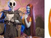 Tips Celebrate Halloween