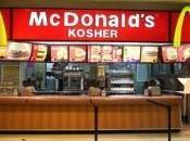 Kosher Restaurants Buenos Aires