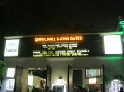 Date Night: Hall Oates