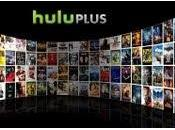 Need Know About HULU PLUS