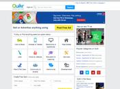 Quikr Walking MAX-NIKE Circa 2014 Technicolour with Blogadda