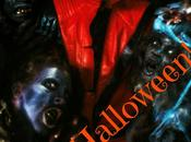 Ultimate Happy Halloween Playlist