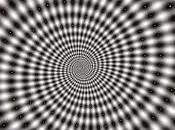 Life Just Illusion
