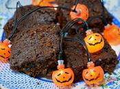 Sticky Parkin Ideal Halloween Traditional Bonfire Night Treat