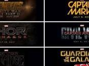 Negative Takeaways from Onslaught Comic Book Movies Thru 2020