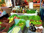 Souk Ard: Earth Market Hamra Street