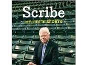 """Scribe: Life Sports"""