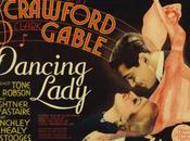 Pre-Code Essentials: Dancing Lady (1933)