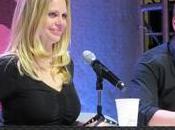 VAULT EXCLUSIVE: True Blood Panel Comikaze 2014