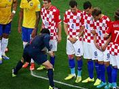 Game Changing 'vanishing Spray' Technology Football