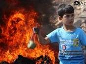 Children's Intifada