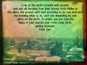 Quote Wednesday Emily Carr