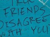 Test Friendship