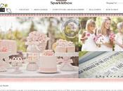 Help Sparklebox Website Sparklebox.com.au Been
