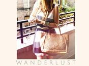 Waterlily Celebrates Wanderlust Fall'14 Invitation Fashionistas There!