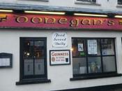 Year Reunion: Dinner with P1Preston Donegans, Bangor, Northern Ireland