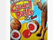 Rabbanut Camel Balls