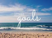 Goals December
