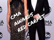 Awards 2014 Carpet Winners