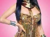 Nicki Minaj Talks Beyoncé Empire, More Latest Billboard Magazine