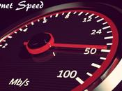 Everything Need Know About Internet Speeds!