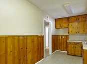 Preservation Rejuvenation: Questions About Updating Older Homes