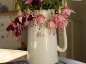 Vase Monday Year Vases!!