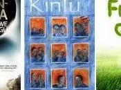 Look 2014 Etisalat Prize Literature Longlist
