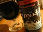 Beer Review Goose Island Muddy