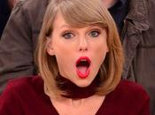 Taylor Swift Brings Amanda Seyfried Kate Upton Knicks Game, Photos Precious