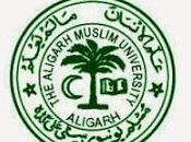 Aligarh Muslim University Stands Tough Against Biased Media Reports